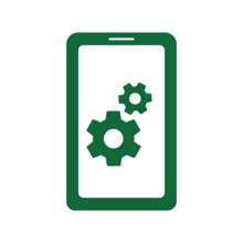 Ciclo de Licenciatura en Gestión de Recursos Tecnológicos