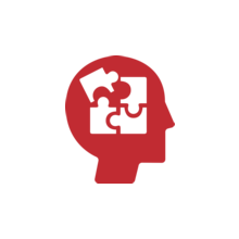 Ciclo de Licenciatura en Psicopedagogía
