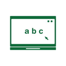 Ciclo de Licenciatura en Tecnología Educativa