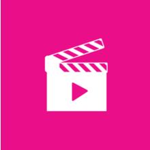 Licenciatura en Artes Audiovisuales