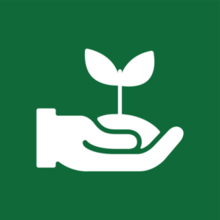 Licenciatura en Producción Agropecuaria
