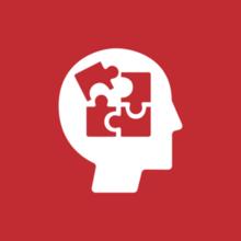 Licenciatura en Psicopedagogía